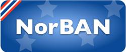 norban_logo